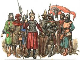 266px-Polish_Knights_1333-1434.PNG