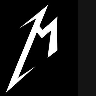 Fani zespołu Metallica