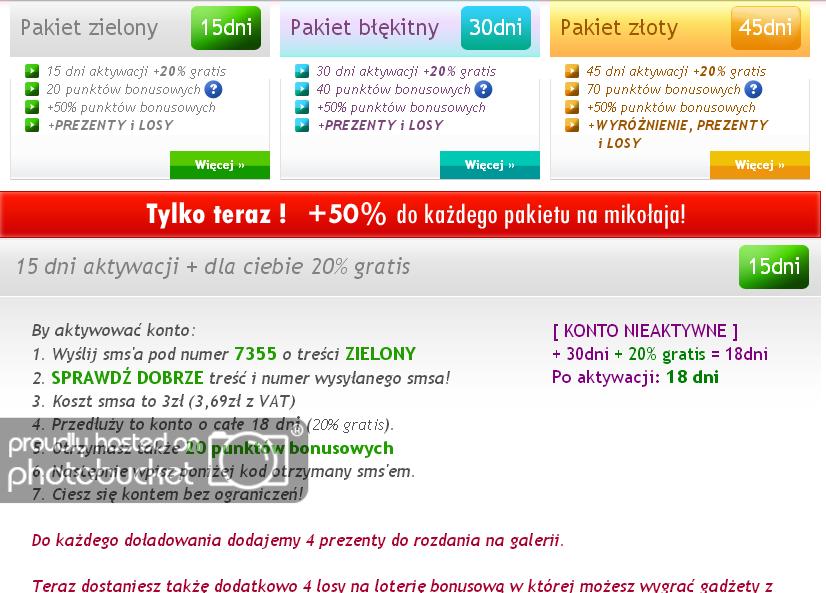 pakiety_zpsfd6b47d7.png