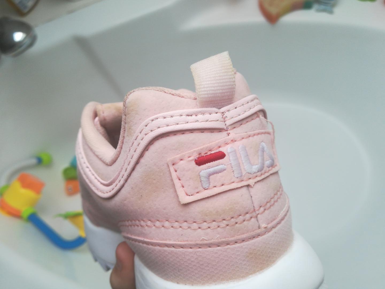 Czy te buty są orginalne XD? Zapytaj.onet.pl
