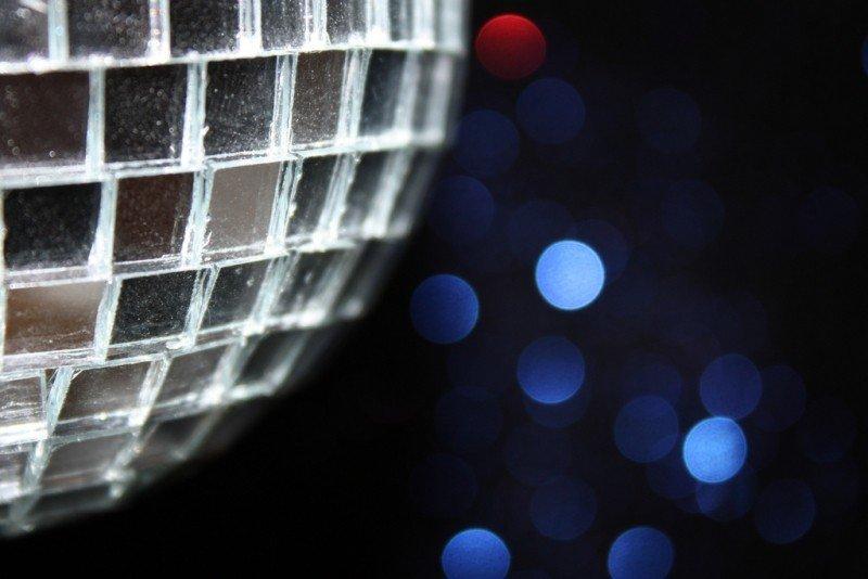 shiny-disco-balls.jpg