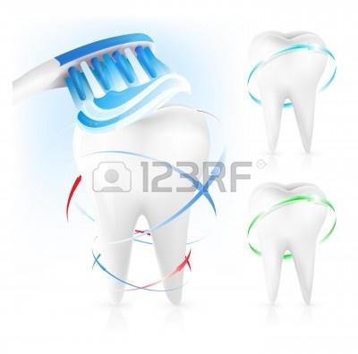 10053363-vector-dental-pojecie-bialy-zebow-szczoteczka-i-pasta-do-zebow.jpg