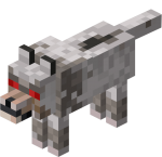 150px-Wolf_%28Aggressive%29.png