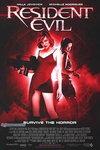 Resident Evil 1 - Domena Zła