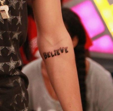 Jak Namówić Rodziców Na Tatuaż Na 16 Urodziny Zapytaj