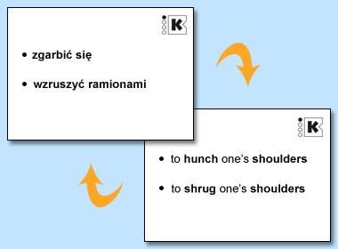 fiszki-jezyk-angielski-czasowniki-a1-a2-b1-b2-c1_cztery-glowyimages_zdjecia29978-83-89539-21-2_11.jpg