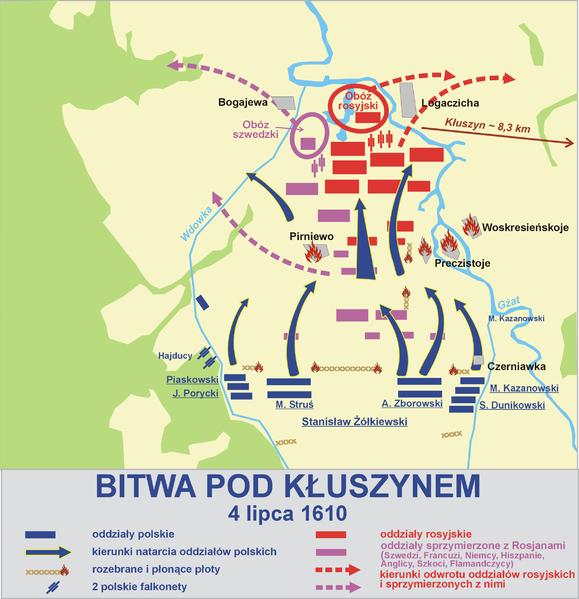579px-Kluszyn.png