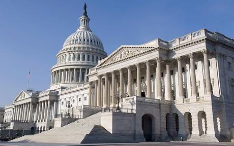 capitol-hill-senat_1002366c.jpg