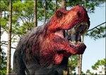 2.Tyranozaur