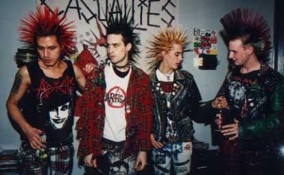 punks2.jpg