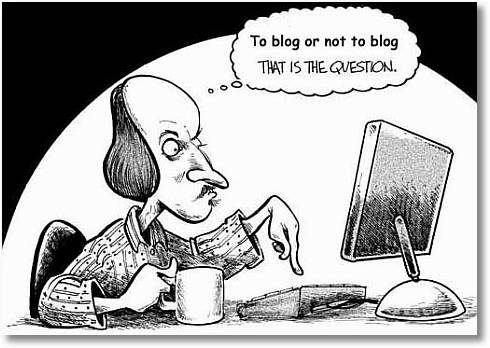 to_blog_or_not_to_blog1.jpg