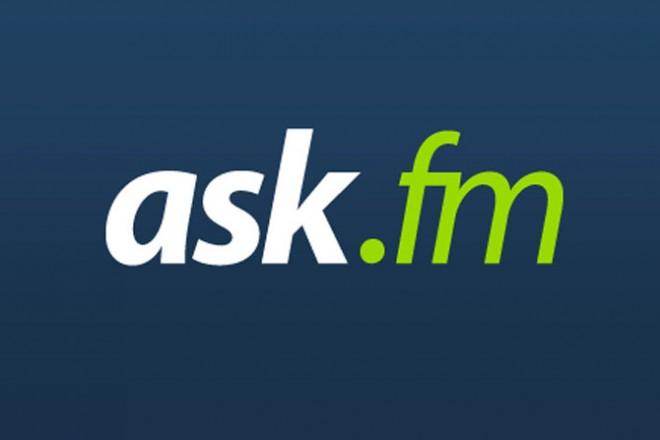 ask_fm-logo-512x185-660x440.jpg