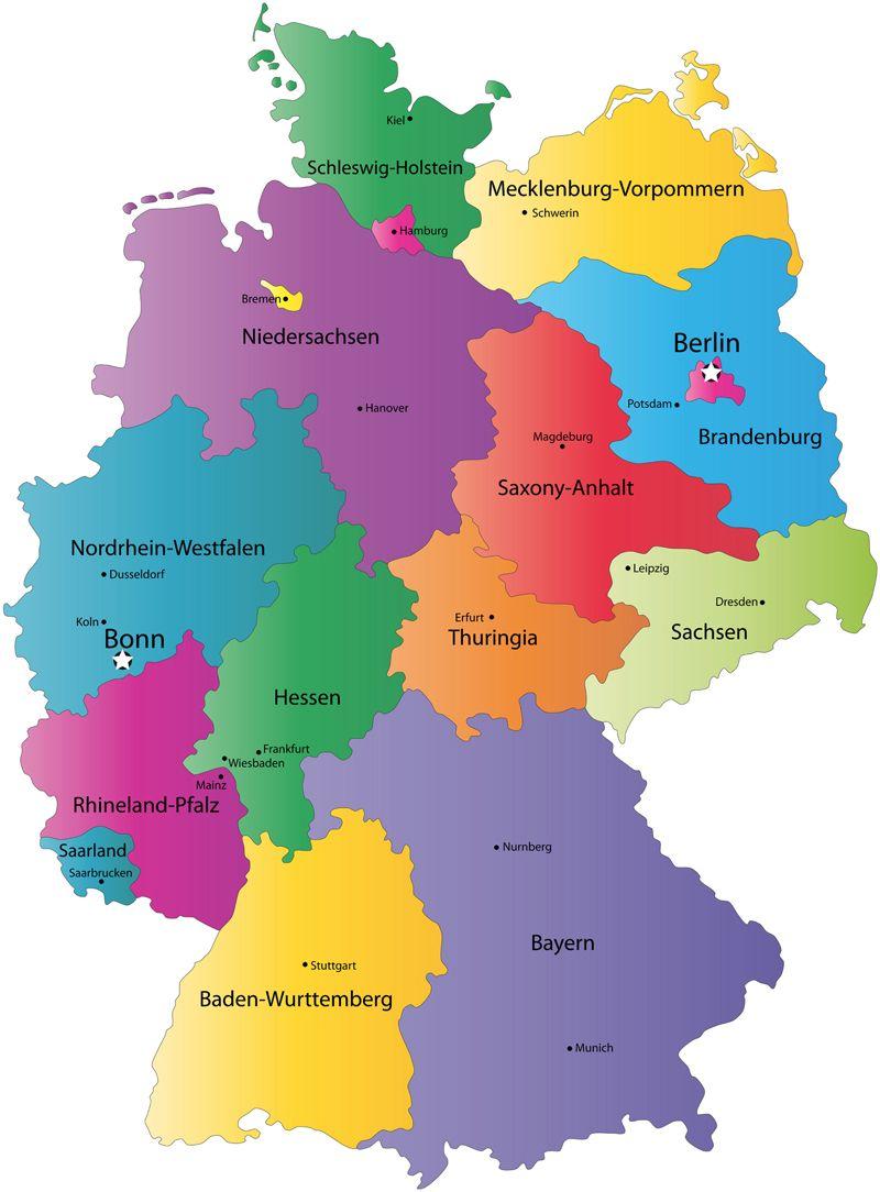 4930_niemcy_mapa.jpg
