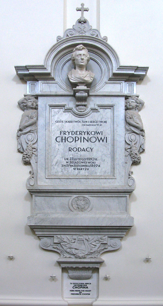 319px-Epitaph_for_heart_of_Fr%C3%A9d%C3%A9ric_Chopin_in_Holy_Cross_Church_in_Warsaw.PNG