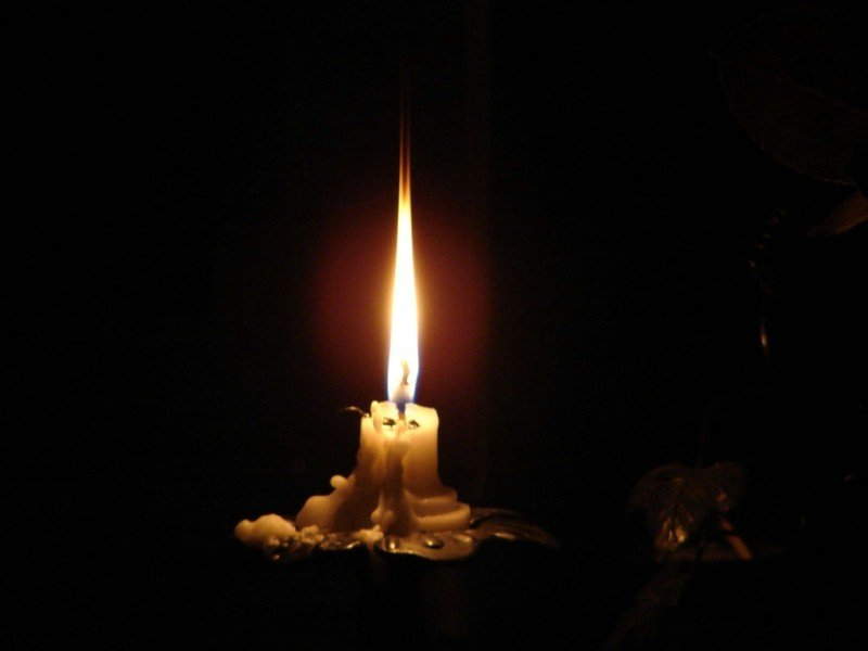 candle-light-2.jpg