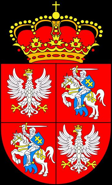 363px-Herb_Rzeczypospolitej_Obojga_Narodow.svg.png