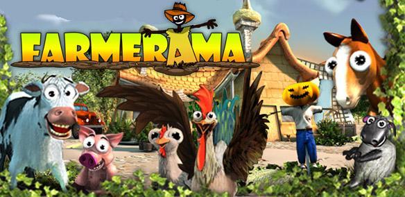 farmerama_online_farm_1_689900_24708.jpg