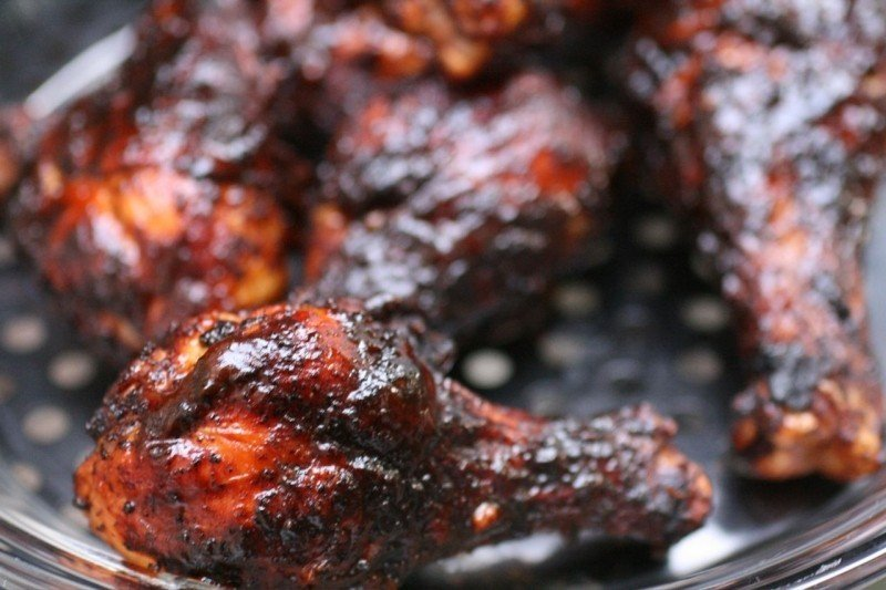 best-bbq-chicken-with-simple-barbecue-sauce.jpg