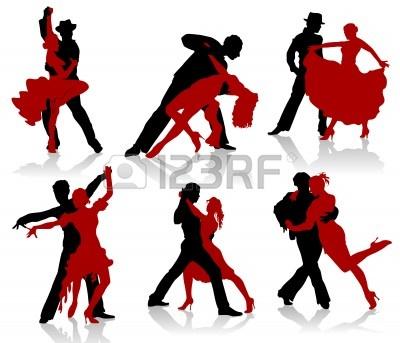 8724960-silhouettes-par-taniec-towarzyski-dances-tango-krok.jpg
