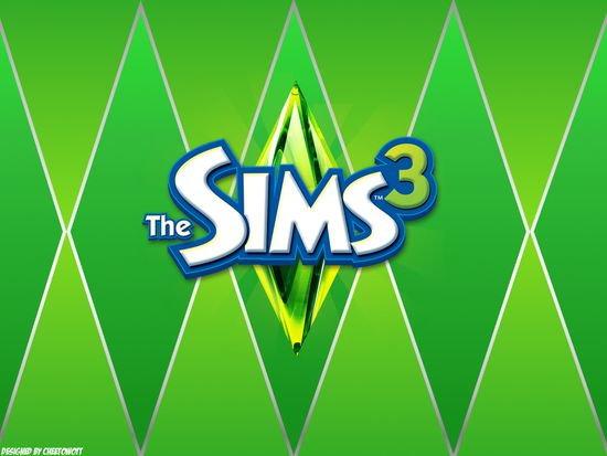 Co Mi Polecacie Do The Sims 3 Dodatki I Akcesoria