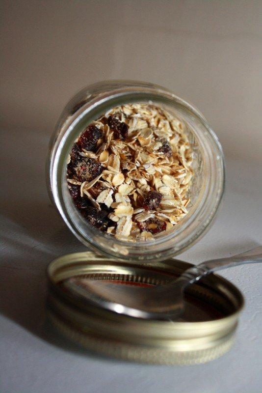 canning-jar-oatmeal.jpg