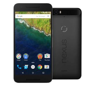 Nexus 6P 128 GB