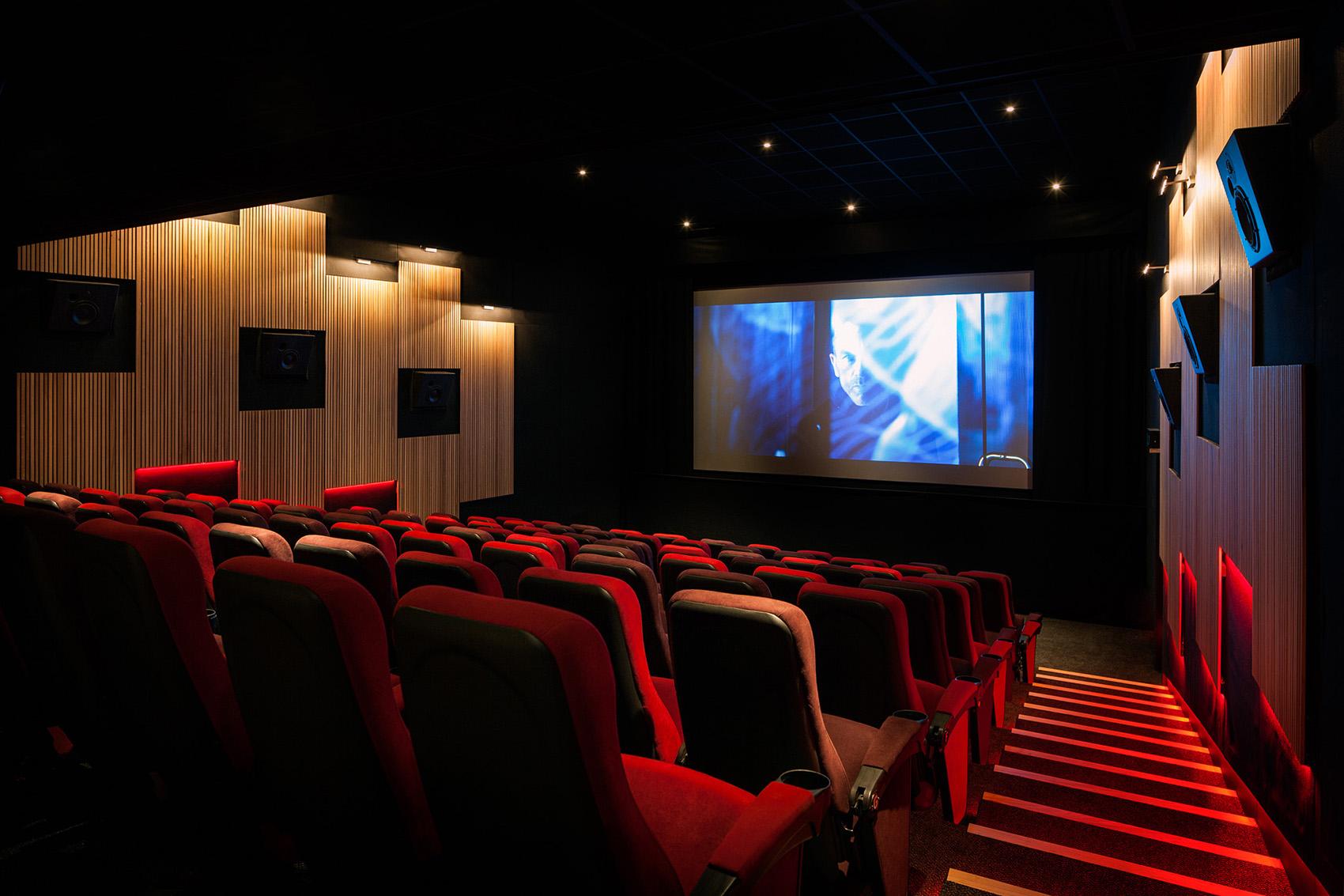 Kino-Rye-Red.jpg