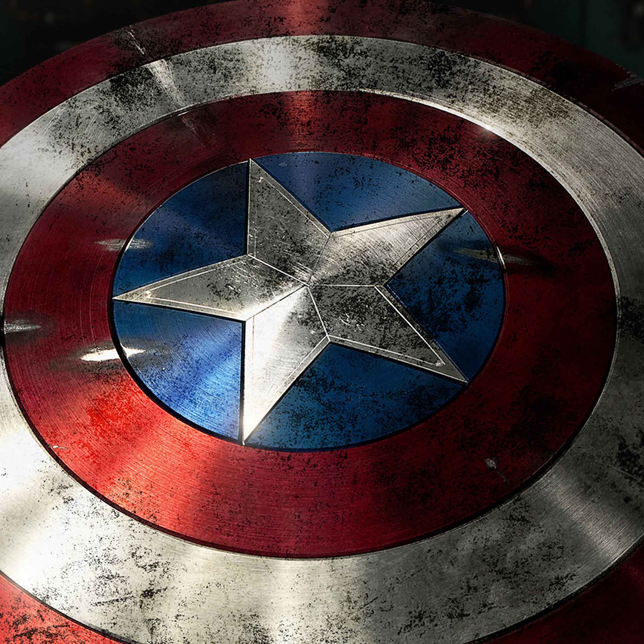 Klub fanów Marvela