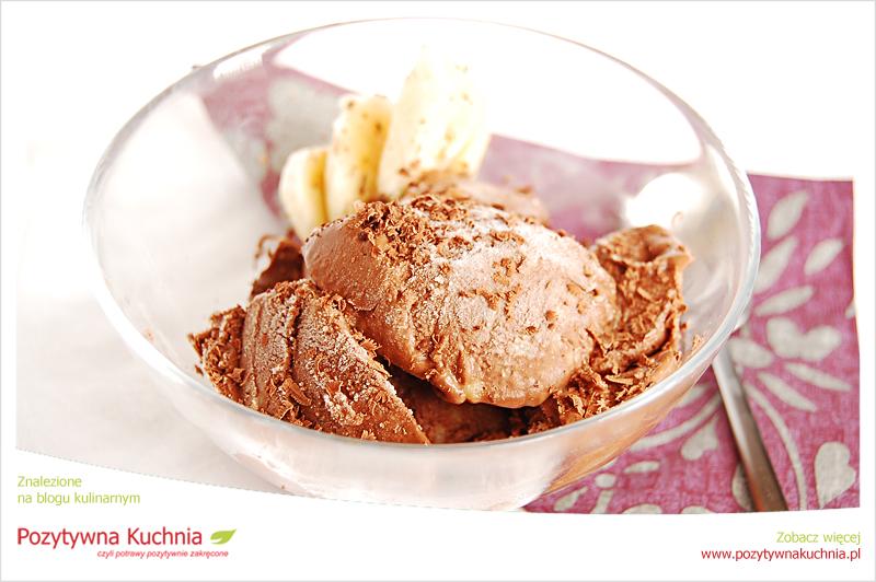 lody_bananowo_czekoladowe.jpg