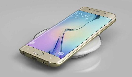 Samsung Galaxy S6 (2016)