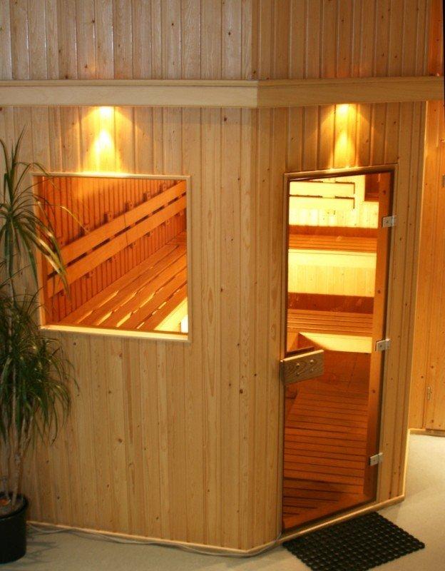 sauna-tfd-the-first-drop.jpg