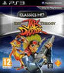 Jak and Daxter™ Trilogy