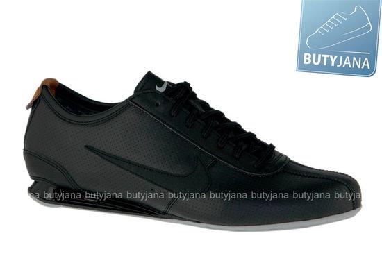 Gdzie kupić buty nike shox Zapytaj.onet.pl