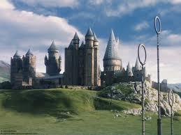 Hogwart2.jpeg