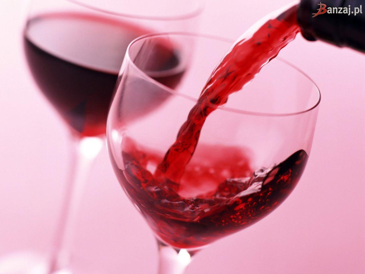 wino_11.jpg