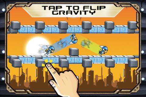 gravityguy2.jpg