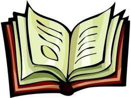 Jakie Moze Byc Hasło Zachęcające Do Czytania Książek