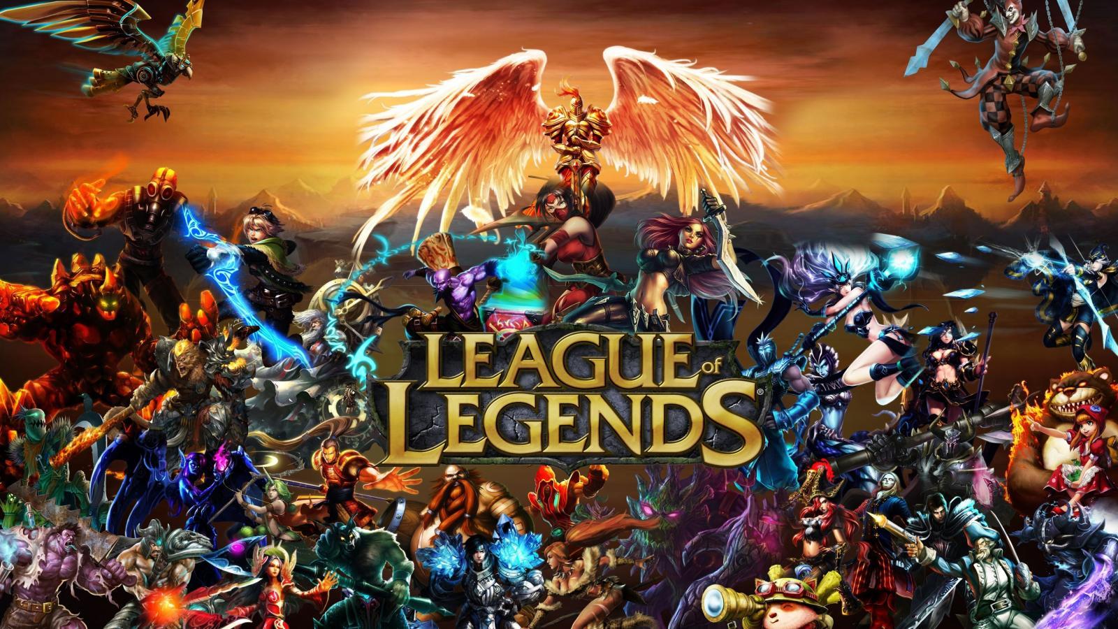 League-of-legends-Champions.jpg