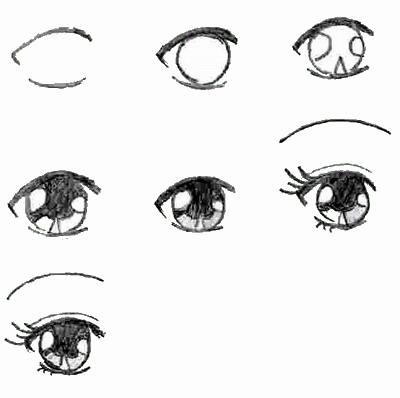 draw_manga_eyes.jpg