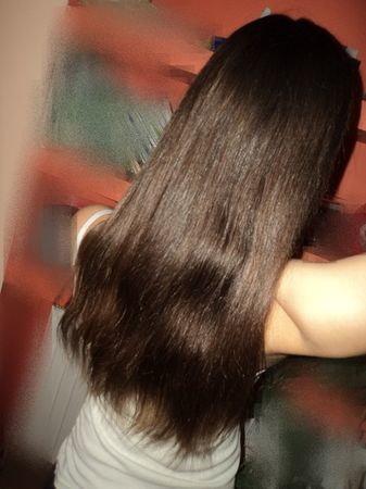 wypadające włosy zapytaj