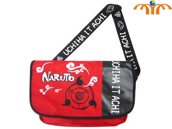 Bajki erotyczne Naruto