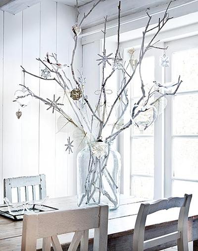 takken-vaas-tafel-kerstdecoratie-wit.jpg