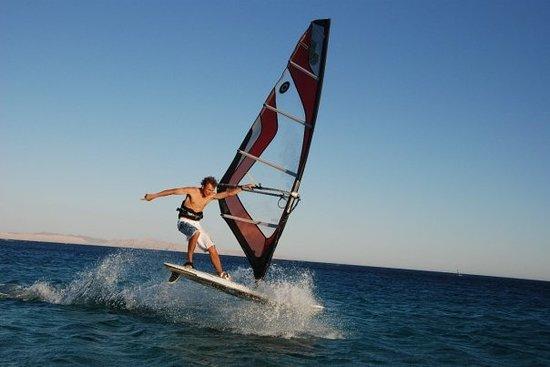sharm-surf-kite-windsurfing.jpg
