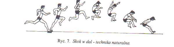 20030206190111.jpg