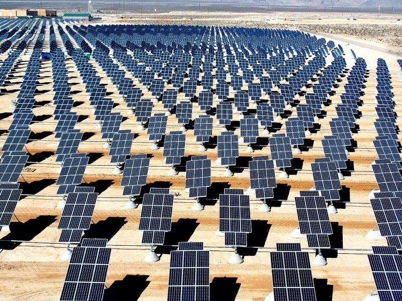 giant-photovoltaic-array.jpg