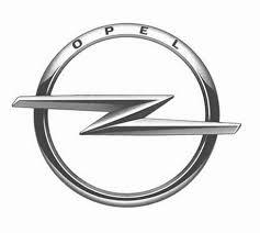 Opel (Od 2017 właścicielem firmy jest Francja)