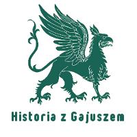 Historia z Gajuszem