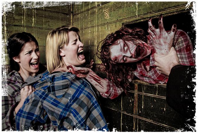 hauntedhouse3.png