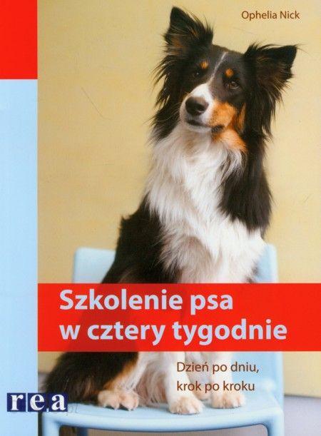 i-szkolenie-psa-w-cztery-tygodnie.jpg
