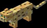 150px-Ocelot.png